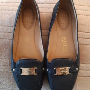 """Kenneth Cole Reaction """"Flash Time""""  Size 8"""